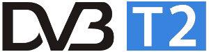 Nuovo Digitale Terrestre DVB T2