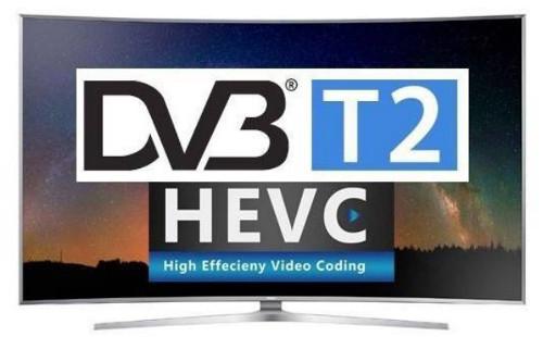 migliori tv 55 pollici dvb t2