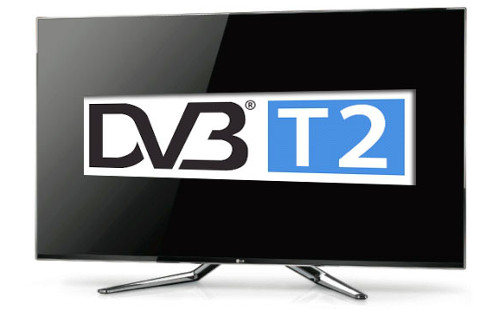 tv 32 pollici dvb t2