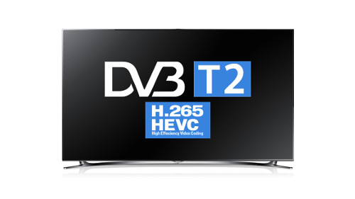 tv compatibilie dvb t2